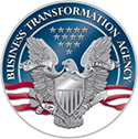 Business Transformation Agency