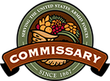 Defense Commissary Agency