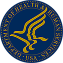 Department of Health & Human Services