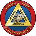 United States Marine Corps (USMC)/ Marine Corps Systems Command (MCSC)