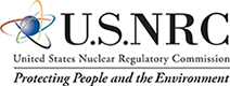 US NRC