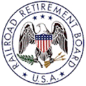 Railroad Retirement Board