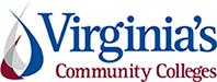 Virginia's Community Colleges